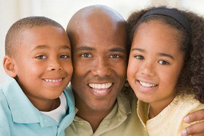 Child Custody and Parenti…
