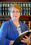 Carol Jones Dwyer's Profile Image